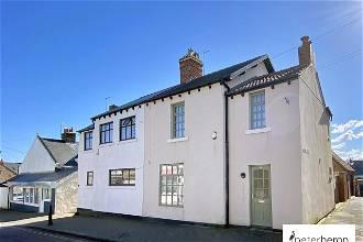 View property North Guards, Sunderland, Tyne & Wear, SR6 7BU