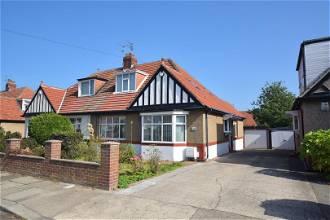View property Clifton Road, Sunderland, Tyne & Wear, SR6 9DW