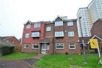 View property The Strand, Sunderland, Tyne and Wear, SR3 3DS
