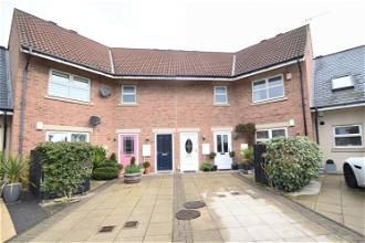 View property Bloomfield Court, Sunderland, Tyne & Wear, SR6 0RA