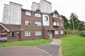 View property The Strand, Sunderland, Tyne & Wear, SR3 3DS