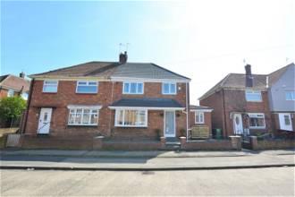 View property Riddings Road, Sunderland, Tyne & Wear, SR5 5LT