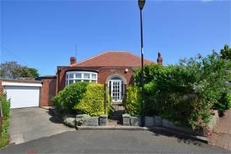 View property Heatherlea Gardens, Sunderland, Tyne and Wear, SR3 1YQ