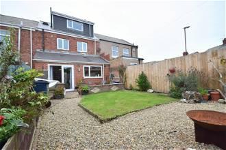 View property Cooper Street, Sunderland, Tyne & Wear, SR6 0NQ