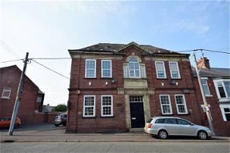 View property Grey Terrace, Sunderland, Tyne & Wear, SR2 0QT